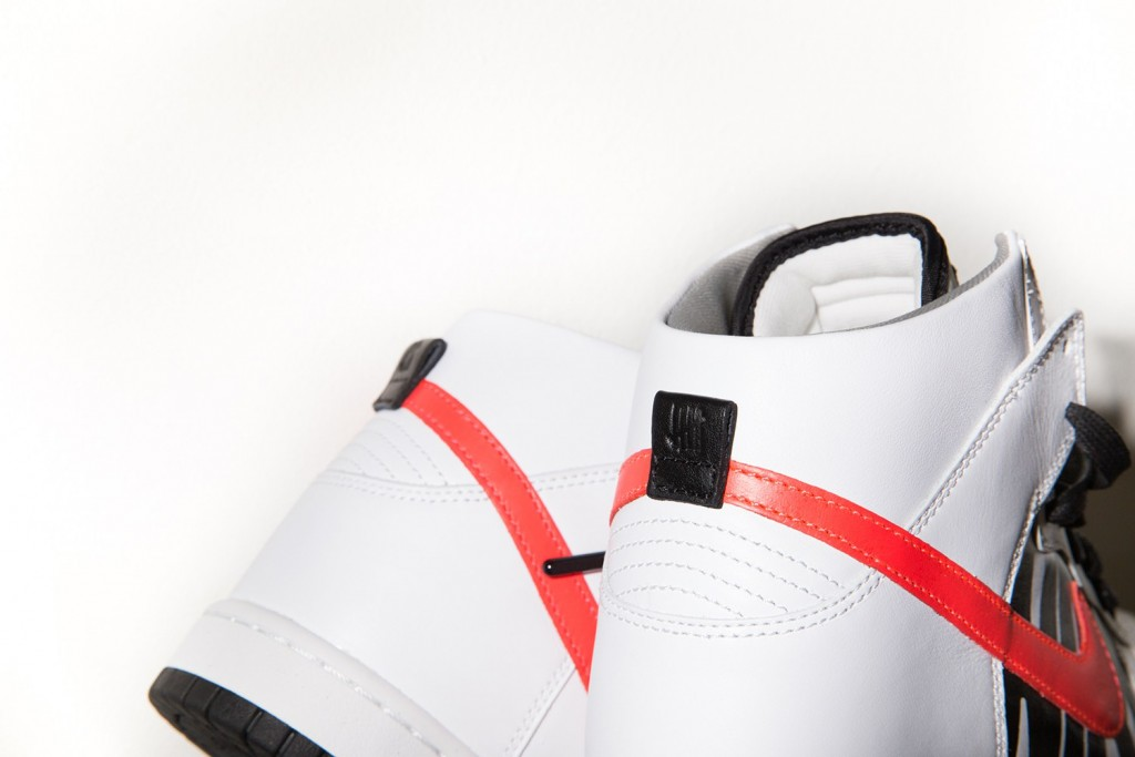 undefeated-nikelab-dunk-lux-closer-look-5