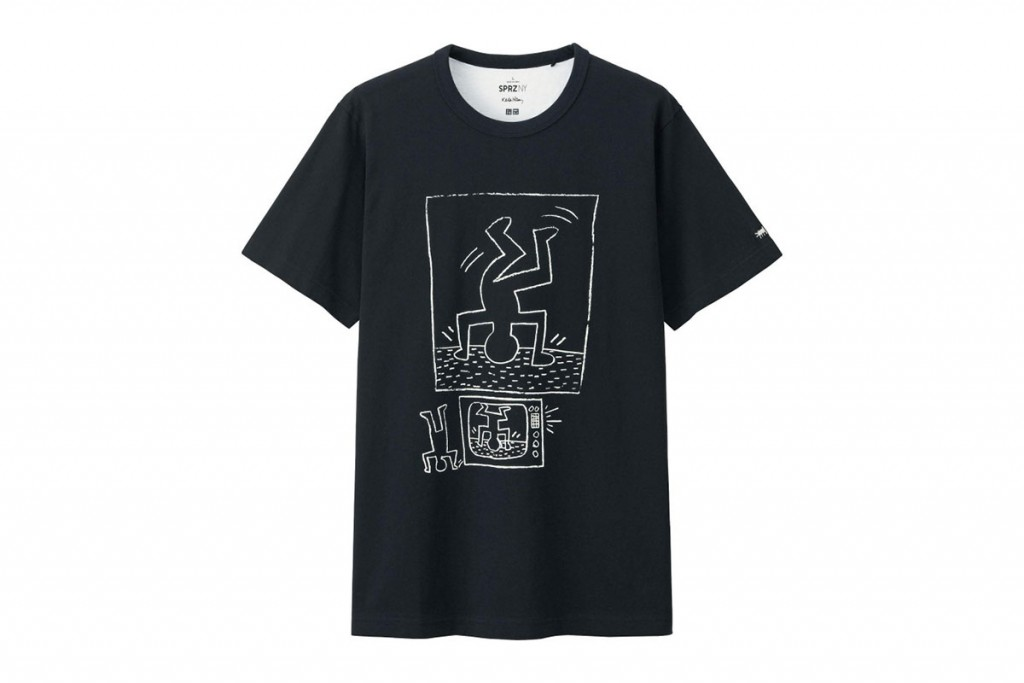 uniqlo-pop-art-andy-warhol-keith-haring-basquiat-2