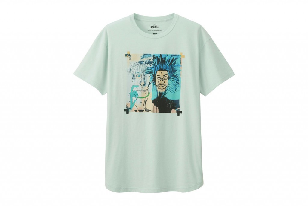 uniqlo-pop-art-andy-warhol-keith-haring-basquiat-4