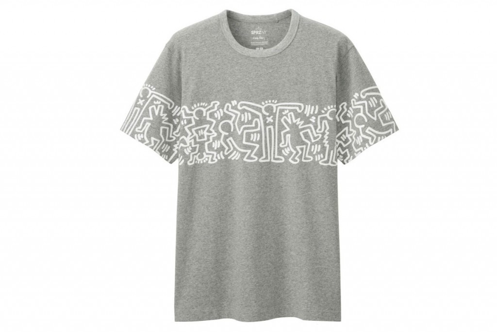 uniqlo-pop-art-andy-warhol-keith-haring-basquiat-7