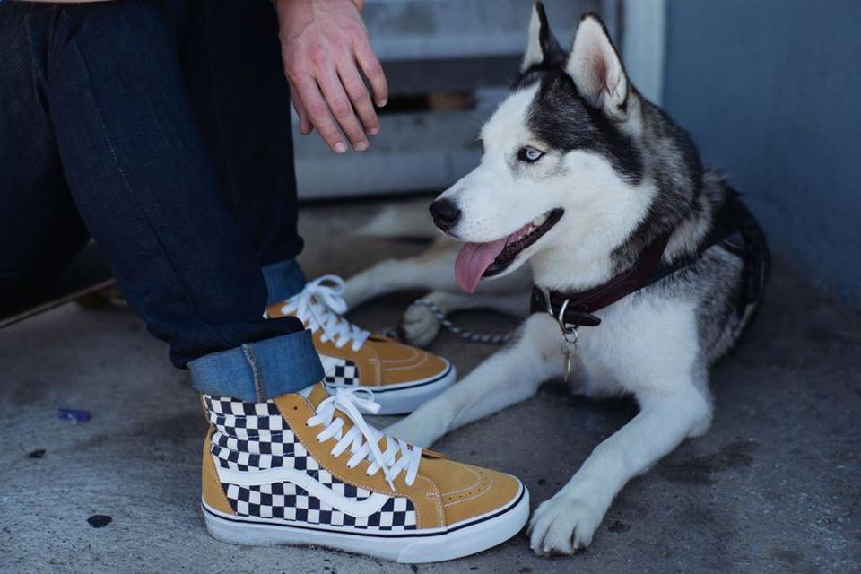 vans-checkerboard-spring-collection-01