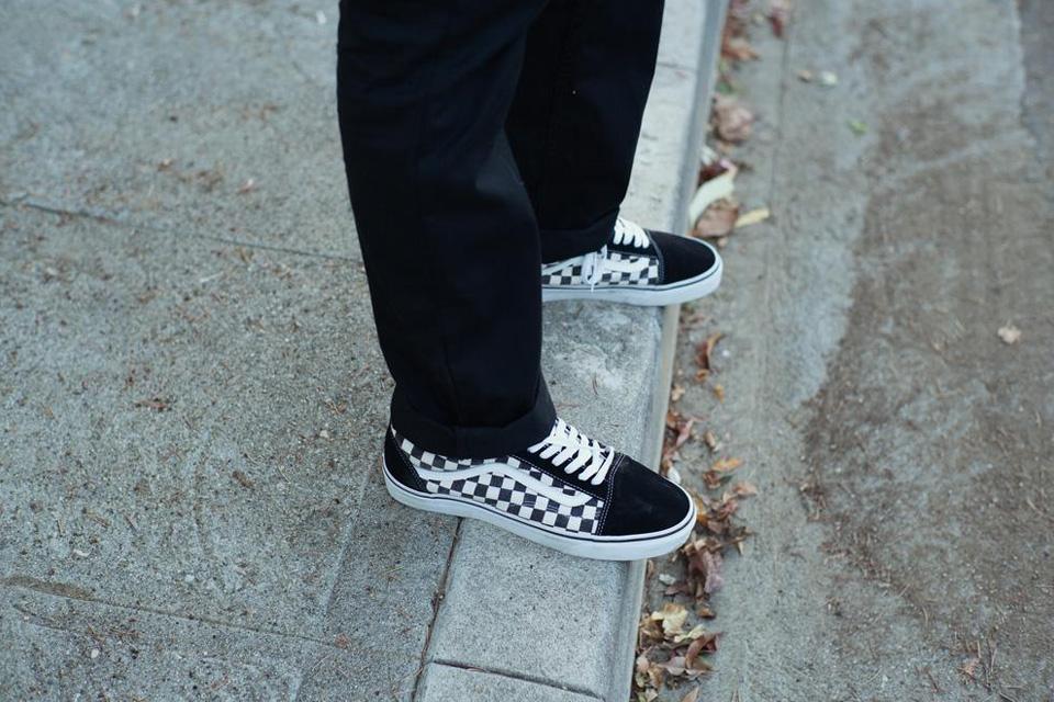 vans-checkerboard-spring-collection-05