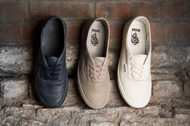 vault-by-vans-lite-lx-collection-6