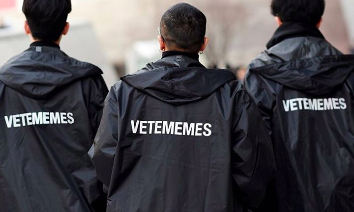 vetements-parody-vetememes-0
