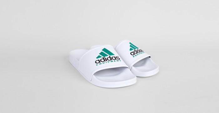 105-s78692-adidas-adilette-equipment-running-white-running-white-core-black-s78692-4