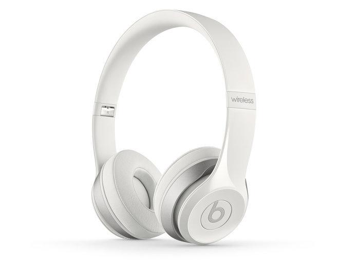 11078-3707-solo2-wireless-white-quarter-l
