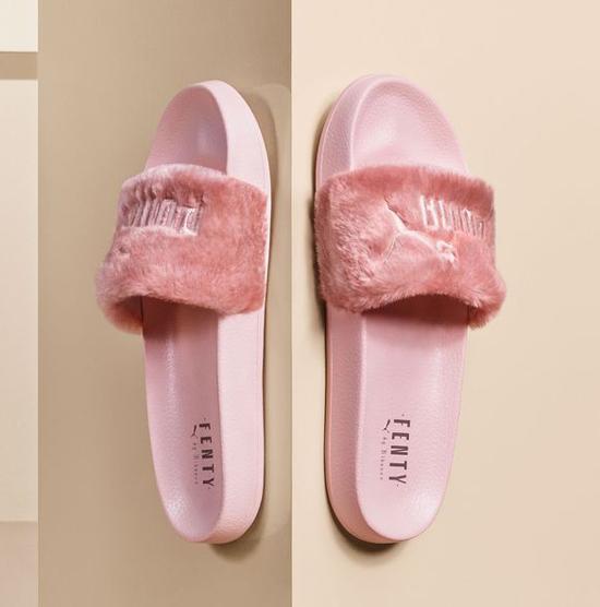 16SS_SP_Rihanna-Fenty-Slide_Product-Pink_01-126_Ext-RGB.0.0