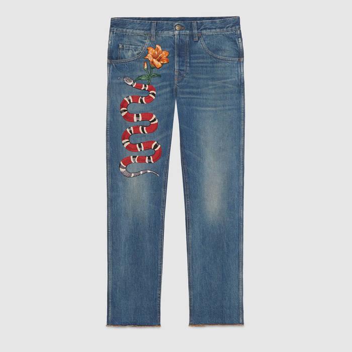 430356_xr190_4571_001_100_0000_light-embroidered-denim-pant