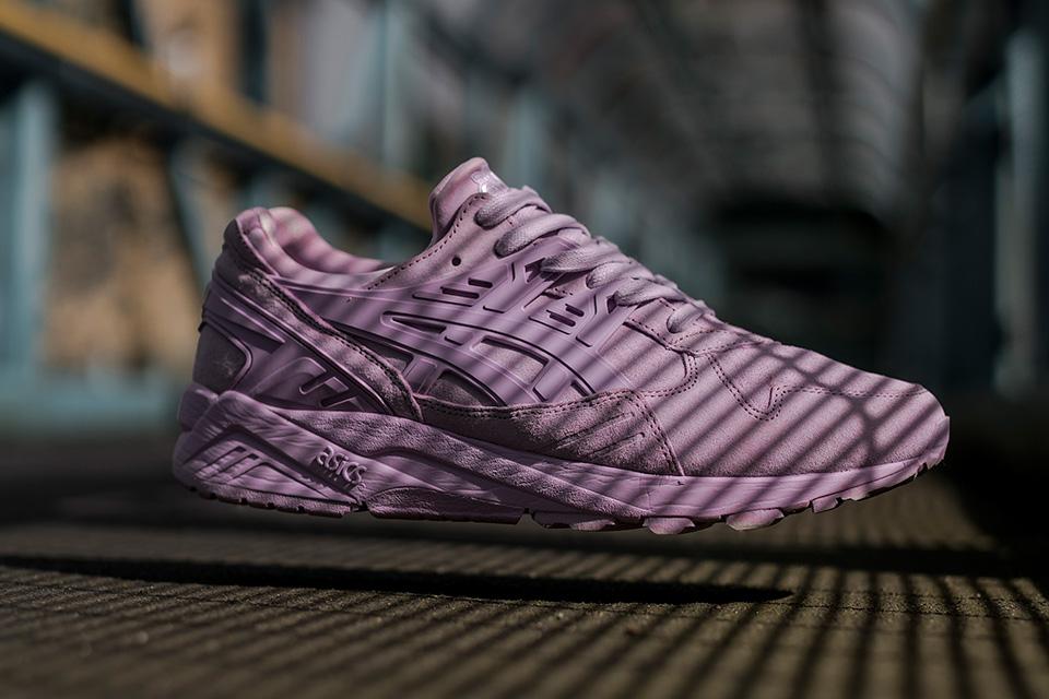 ASICS-tiger-size-lavender-003
