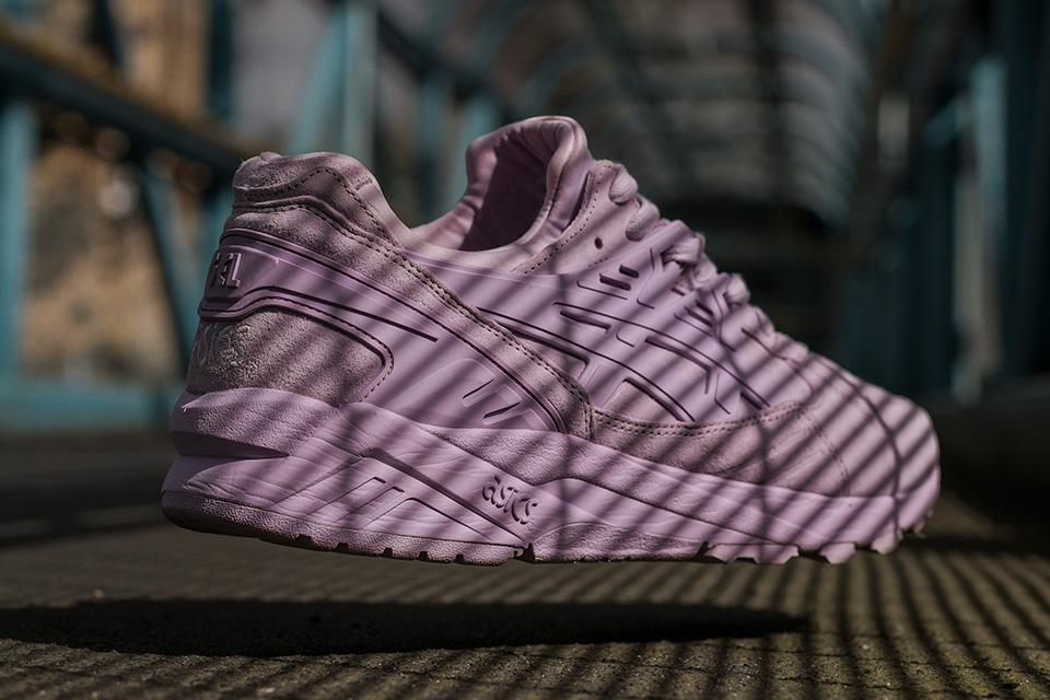 ASICS-tiger-size-lavender-004