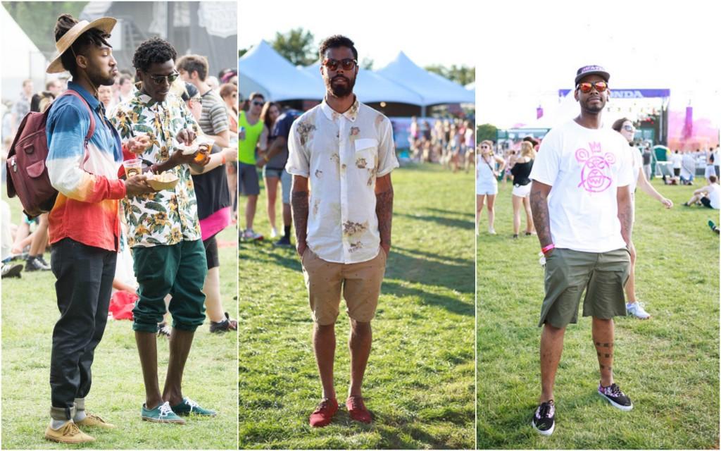 Collage_Festival