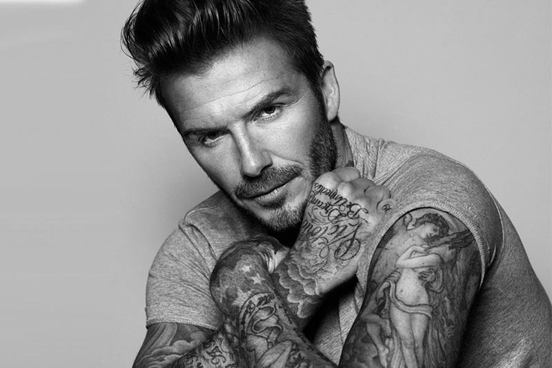 David-Beckham-For-Biotherm-Homme_fy1
