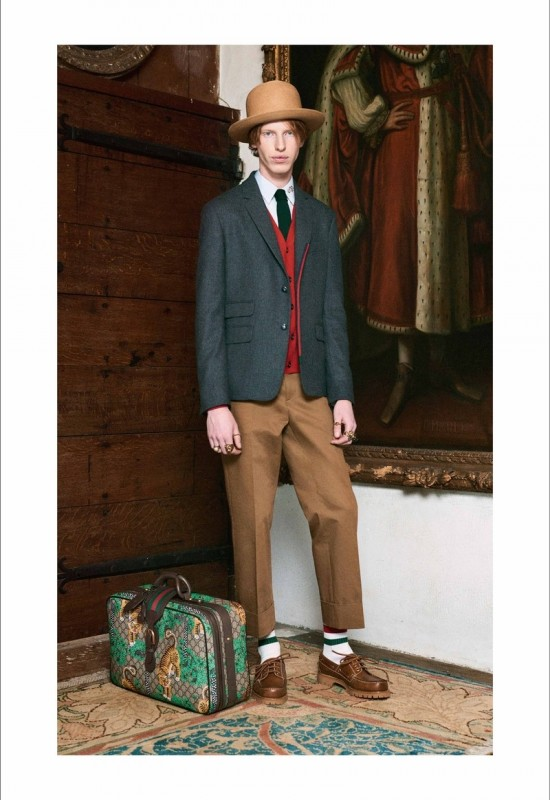 Gucci-Cruise-Men-2017-15-550x800