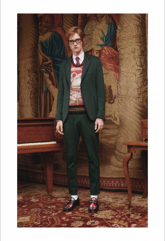 Gucci-Cruise-Men-2017-25-550x800