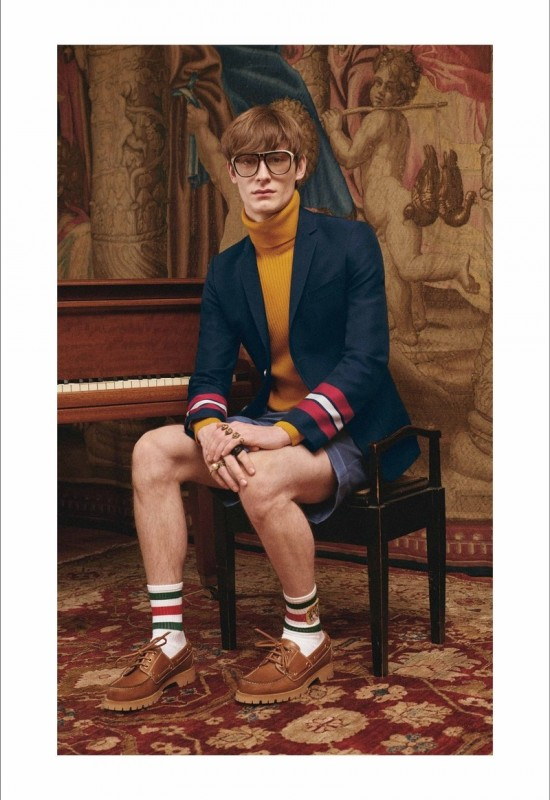 Gucci-Cruise-Men-2017-34-550x800