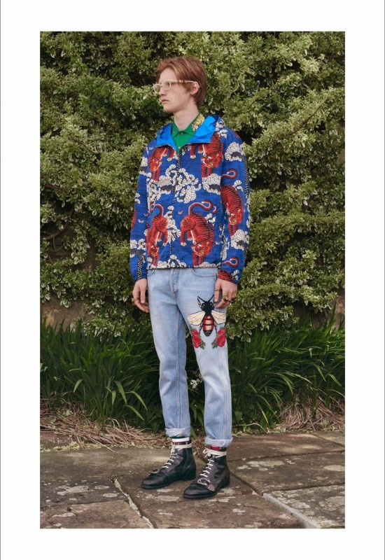 Gucci-Cruise-Men-2017-38-550x800