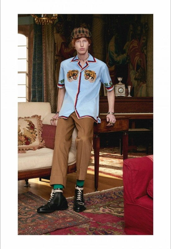 Gucci-Cruise-Men-2017-4-550x800