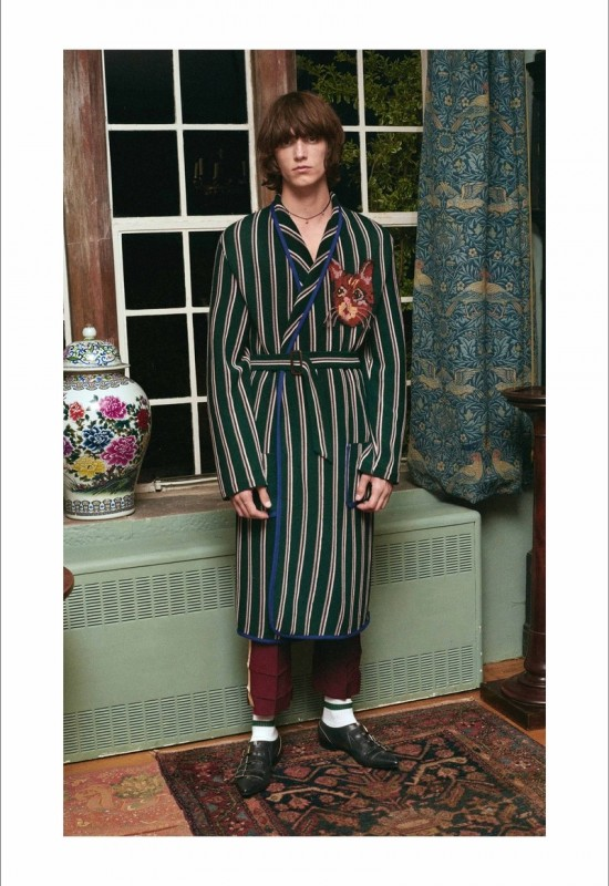 Gucci-Cruise-Men-2017-42-550x800