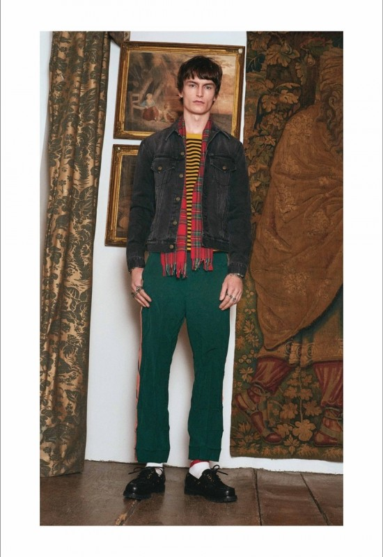 Gucci-Cruise-Men-2017-44-550x800