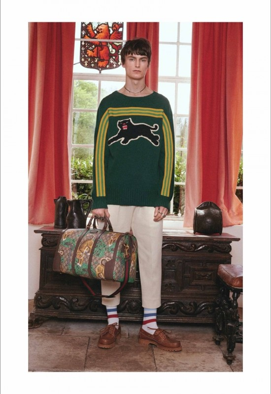 Gucci-Cruise-Men-2017-53-550x800