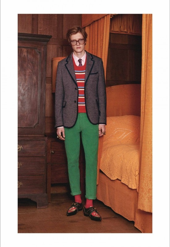 Gucci-Cruise-Men-2017-70-550x800