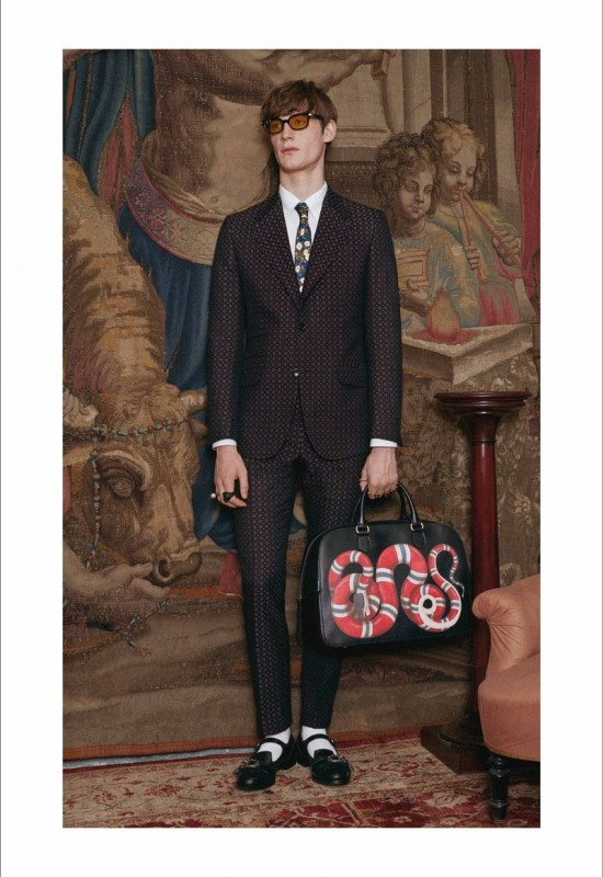 Gucci-Cruise-Men-2017-76-550x800