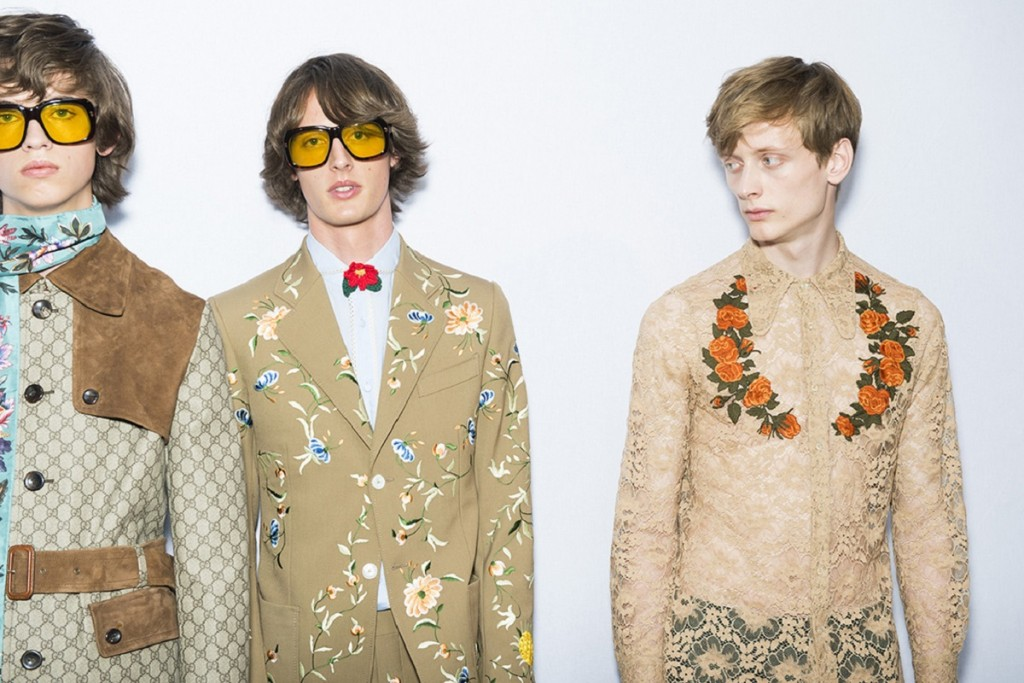 Gucci-mens-Fall-Winter-2016-2017-collection-Milan-Fashion-Week (1)