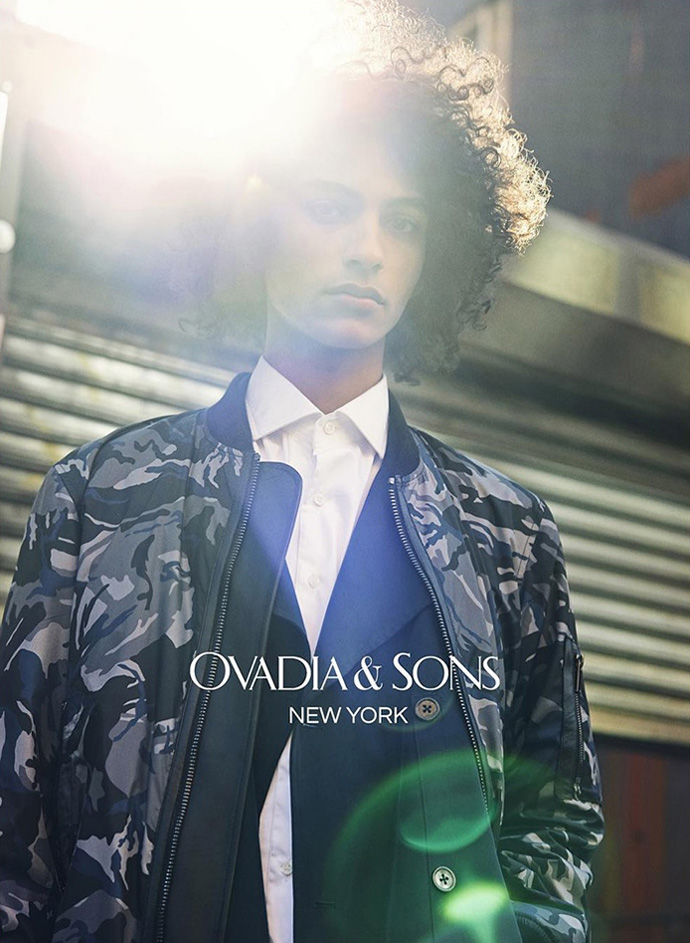 Ovadia-Sons-SS16-Campaign (1)