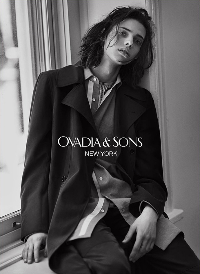 Ovadia-Sons-SS16-Campaign (3)