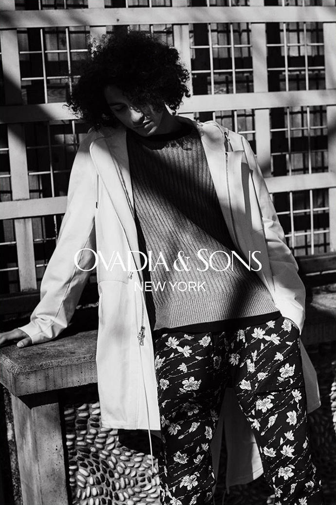 Ovadia-Sons-SS16-Campaign (4)