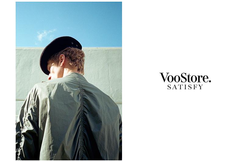 Voo-Store-x-Satisfy-SS16-Lookbook_fy12