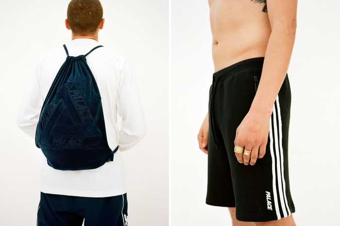 adidas-originals-palace-ss16-05