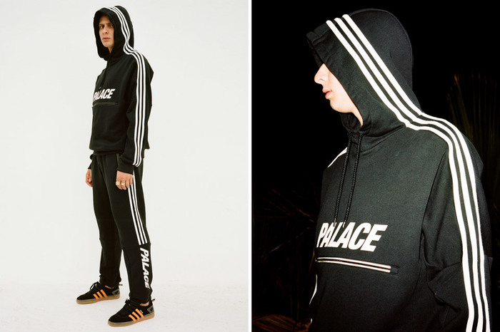 adidas-originals-palace-ss16-06