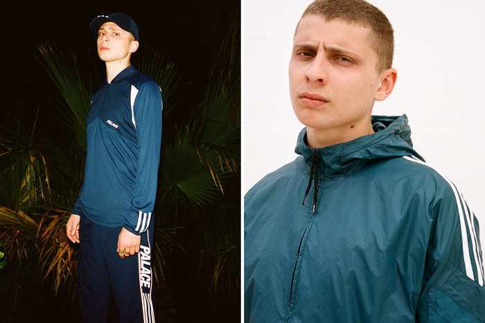 adidas-originals-palace-ss16-10