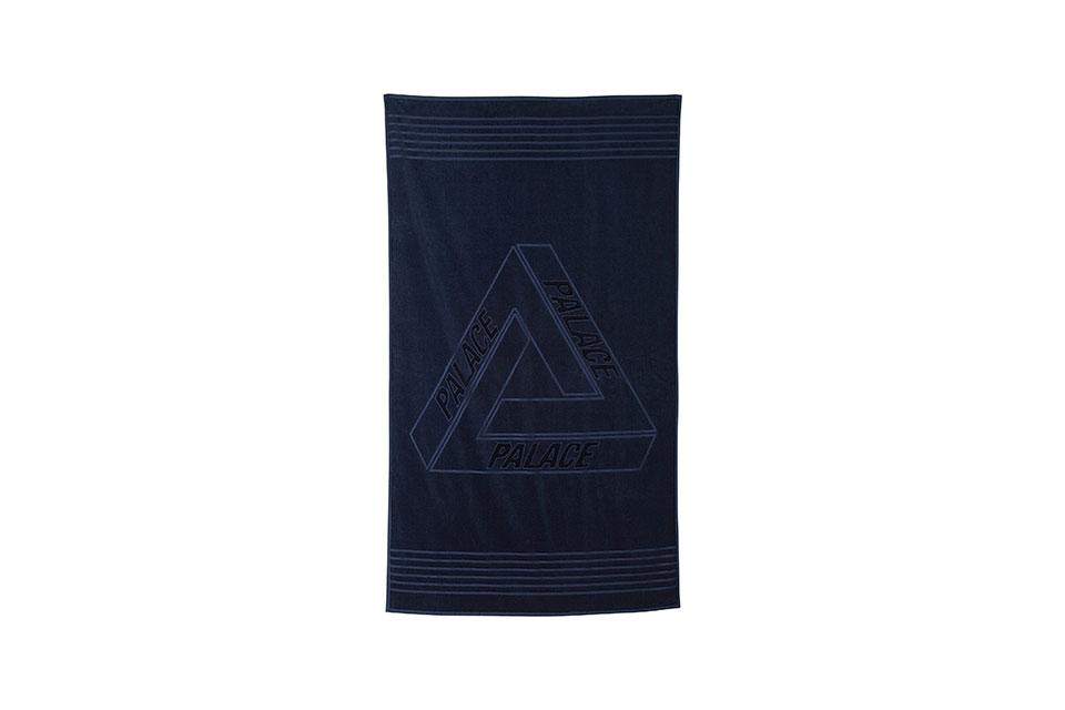 adidas-palace-ss16-reveal-02