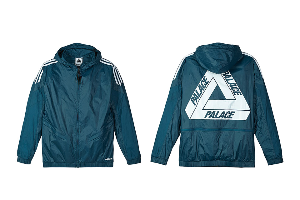 adidas-palace-ss16-reveal-05