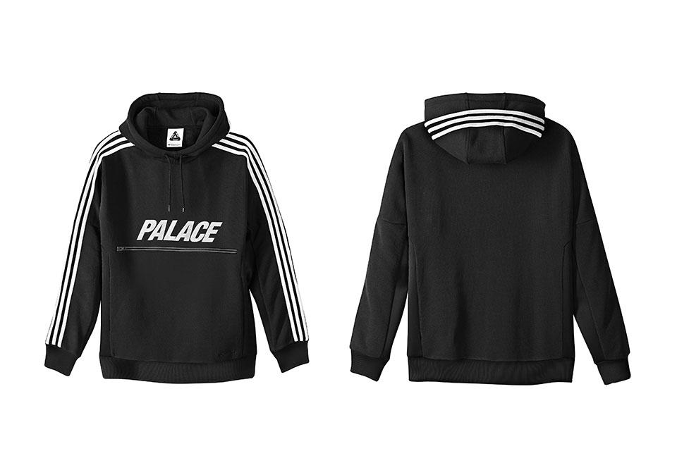 adidas-palace-ss16-reveal-07