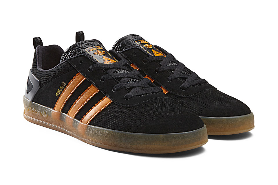 adidas-palace-ss16-reveal-12