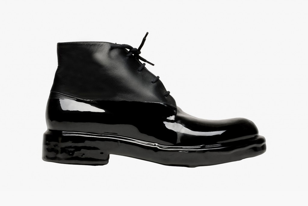 balenciaga-fall-2016-footwear-collection-02