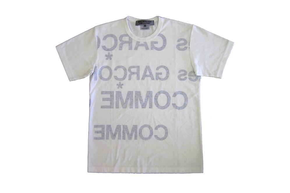 comme-des-garcons-x-good-design-shop-exclusive-items-2