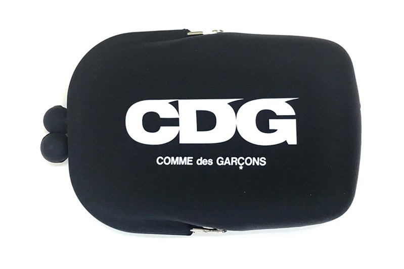 comme-des-garcons-x-good-design-shop-exclusive-items-5