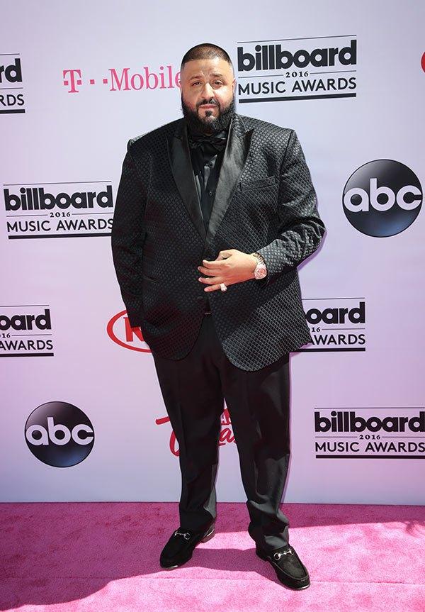 dj-khaled-billboard-music-awards-20161