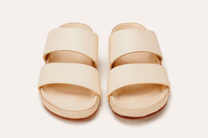 feit-sandal-summer-2016-02