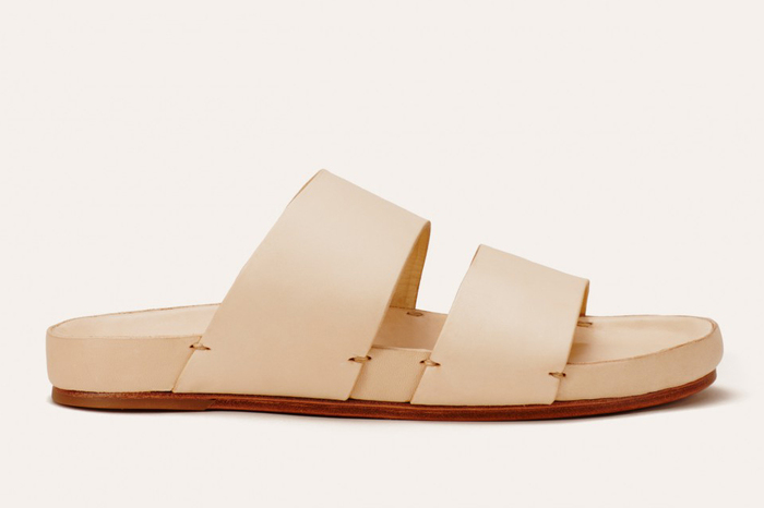 feit-sandal-summer-2016-03