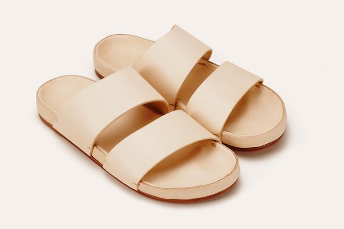 feit-sandal-summer-2016-04
