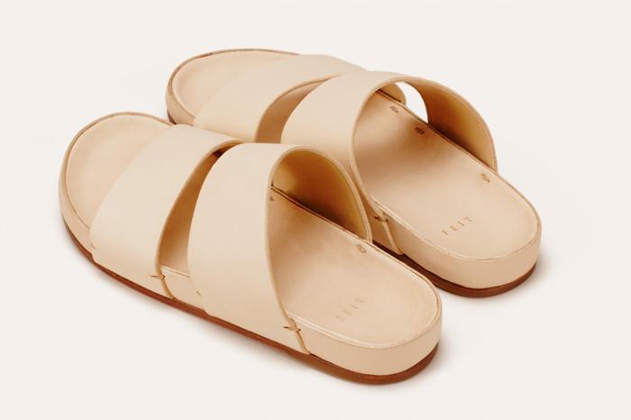 feit-sandal-summer-2016-05
