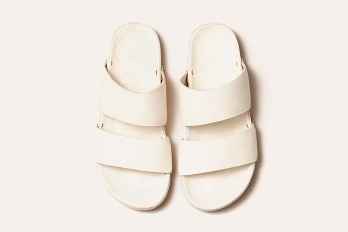 feit-sandal-summer-2016-06