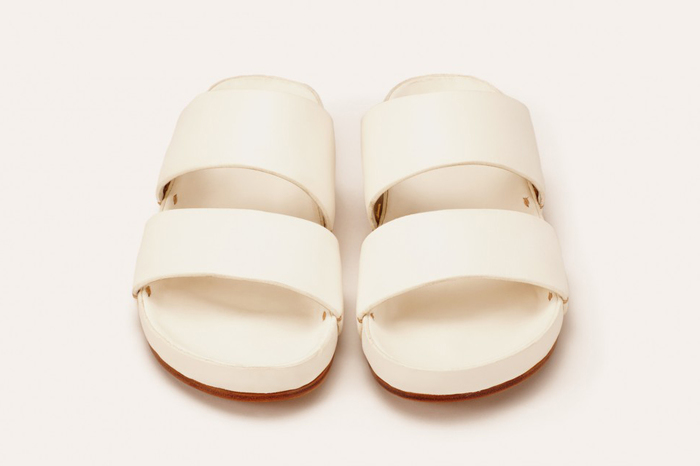 feit-sandal-summer-2016-07