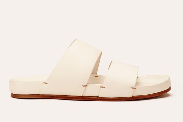 feit-sandal-summer-2016-08