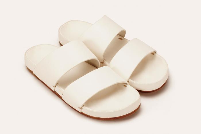 feit-sandal-summer-2016-09